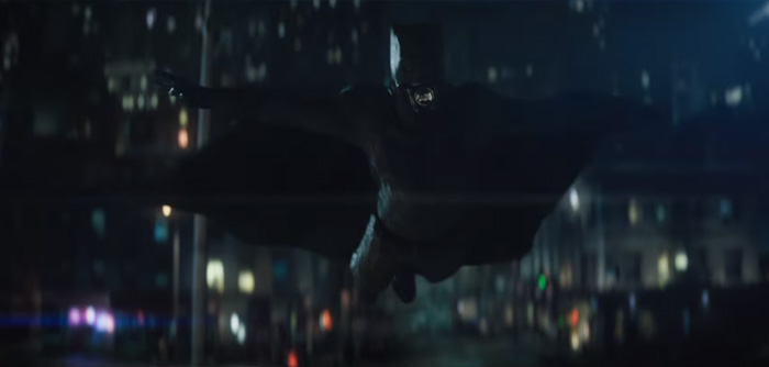 batman in suicide squad trailer 001