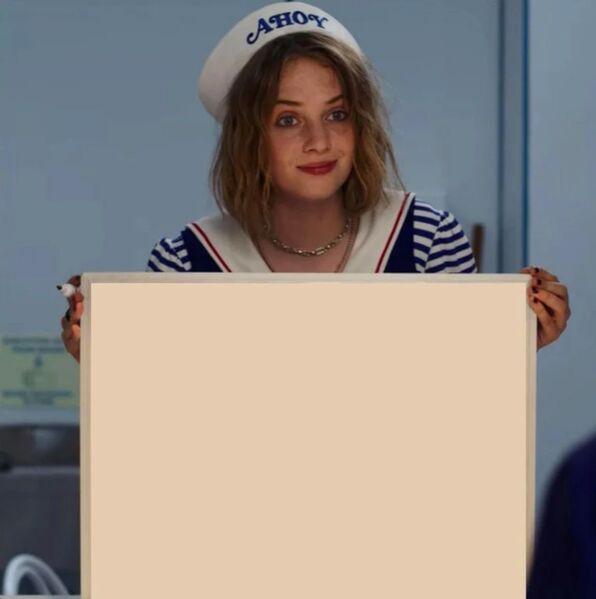 blank-meme-template-120-stranger-things-whiteboard-ahoy ...