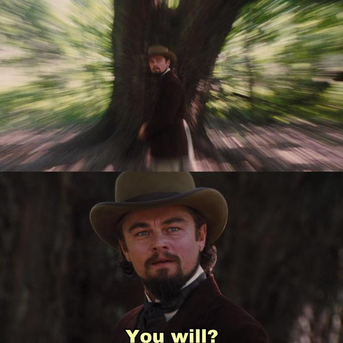 blank-meme-template-154-leonardo-dicaprio-you-will-1 ...
