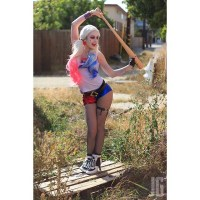 Over 30 of the Hottest Cosplay Girls Pics