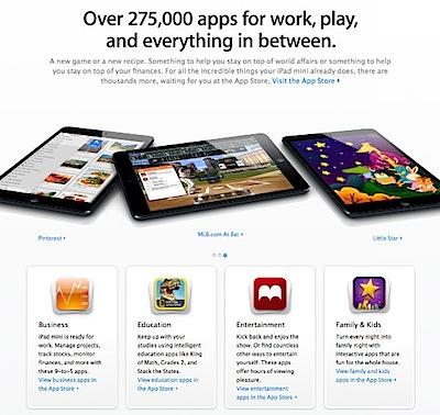 Madefire_on_iPad_mini_full_page_600x567.jpg
