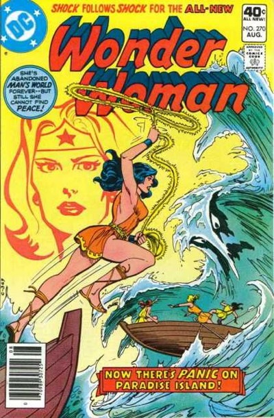 Wonder_Woman_Vol_1_270.jpg