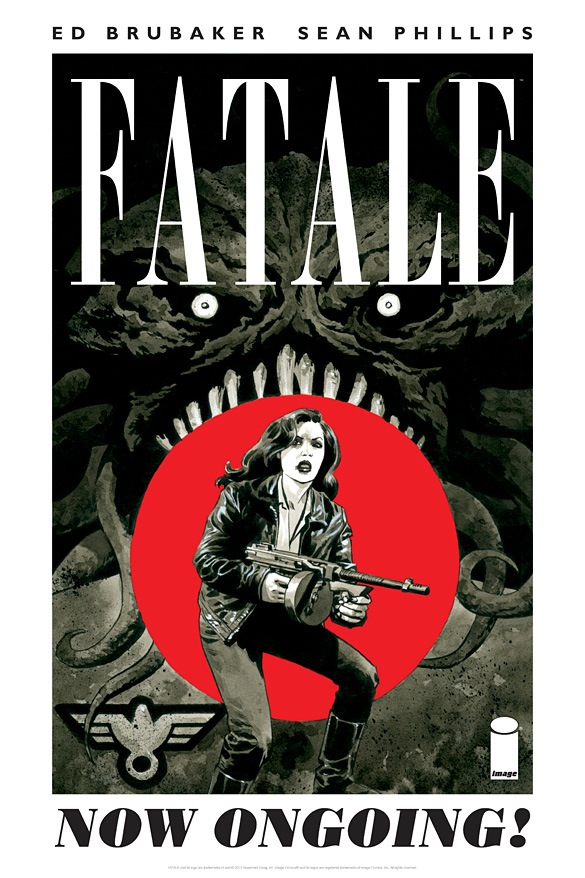 fatale-ongoing-12x18-poster.jpg