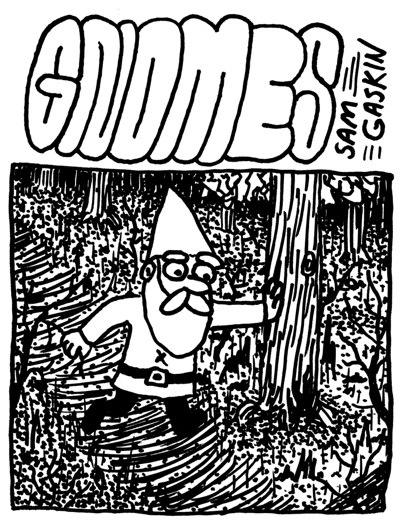 gnomes.cvr.1.jpg