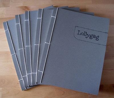 lollygag_cover.jpg