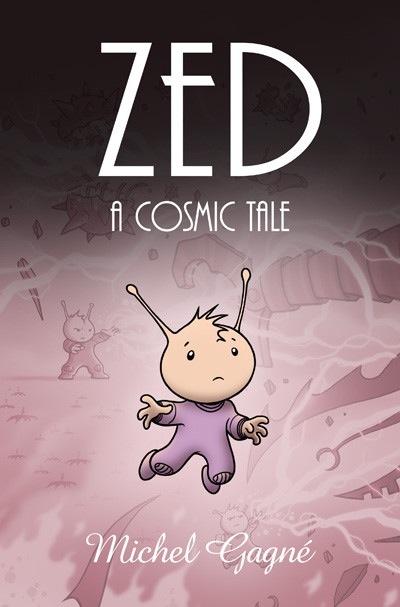ZED_A_Cosmic_Tale_FrontCover_400wtd.jpg