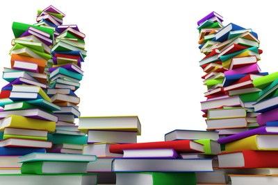 bigstock-Stacks-of-books-11956760.jpg
