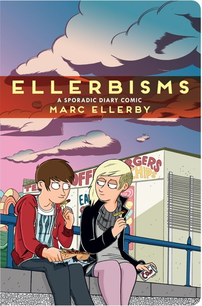 ellerbisms-cover-web.jpg