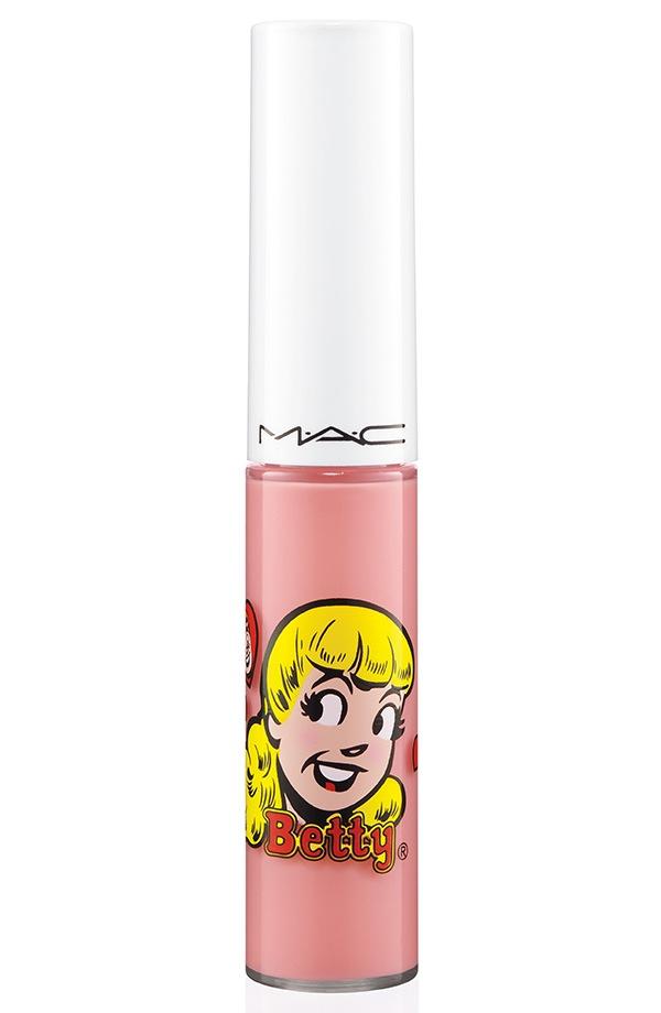 Archie'sGirls-Lipglass-SummerSweetheart-72.jpg