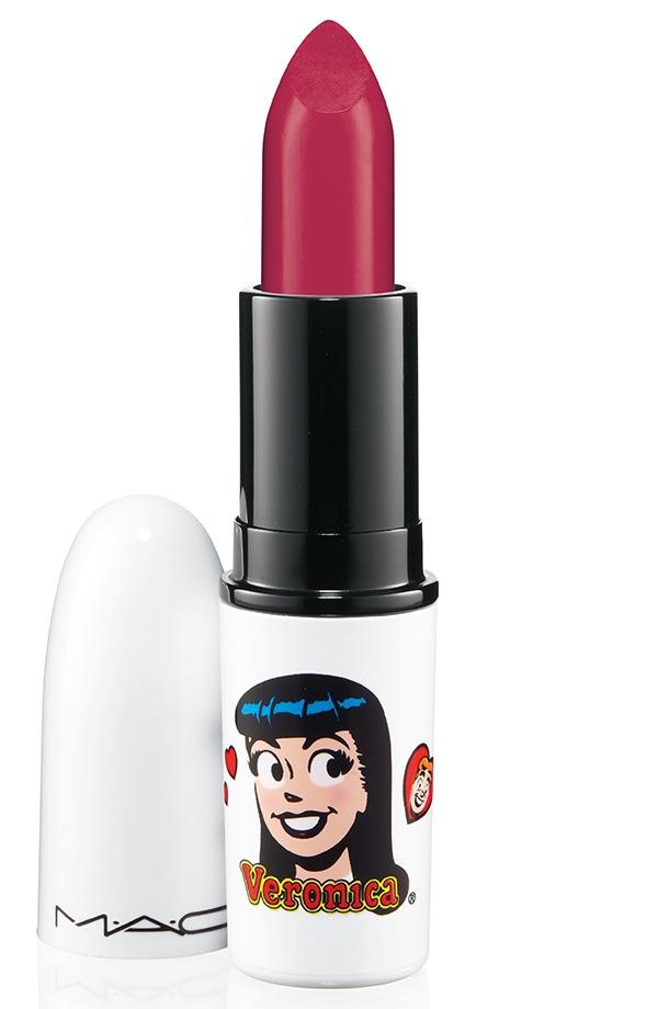 Archie'sGirls-Lipstick-RonnieRed-72.jpg