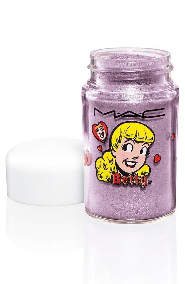 Archie'sGirls-Pigment-CheersMyDear-72.jpg