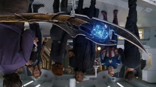 Avengers001.jpg