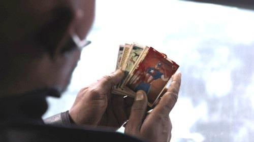 Avengers4005.jpg