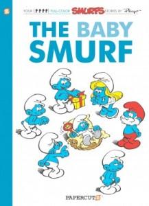 SMURFS14-275x380