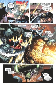 Superior-Spider-Man-1-2