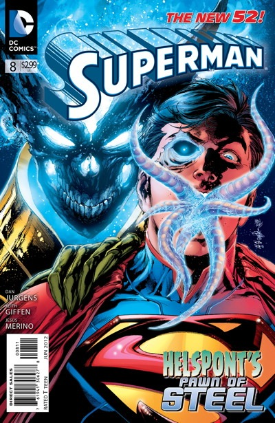 Superman_Vol_3_8.jpg