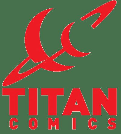 Titan Comics Logo.png