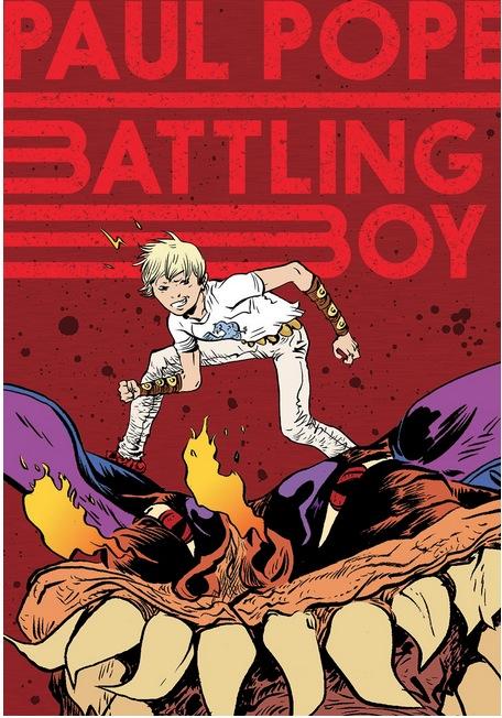 battlingboycover.tiff