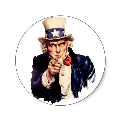 uncle_sam_wants_you_sticker-p217216954562207190envb3_400