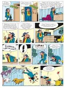 Benny1-COMICSBEAT-Prev5