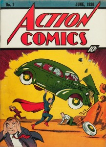 action-_comics_1-_cover