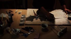 finishing_touches