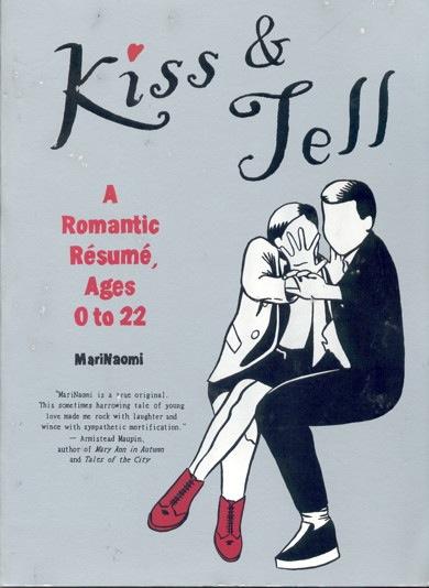 kiss_tell.jpg
