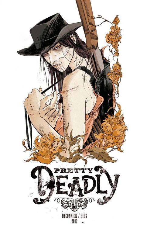 pretty_deadly