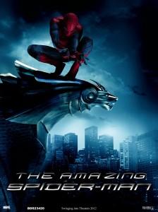 Amazing-Spider-Man-Movie-Poster-shadow