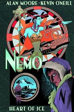 Nemo Heart of Ice.jpg
