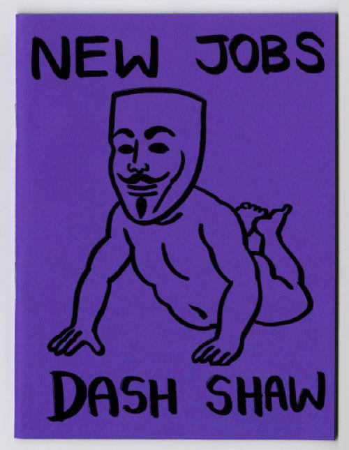 newjobs0