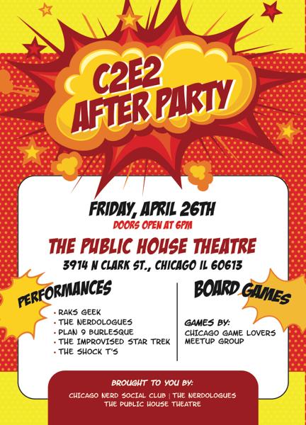 C2E2-Party-Flyer.png