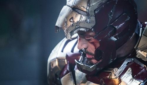 Iron-Man-3-Alcoholism-Subplot.jpg
