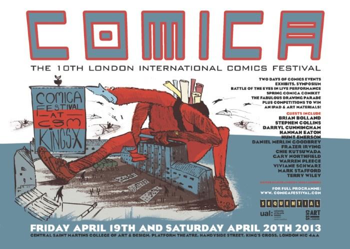 comica_spr13_poster_Big (1)