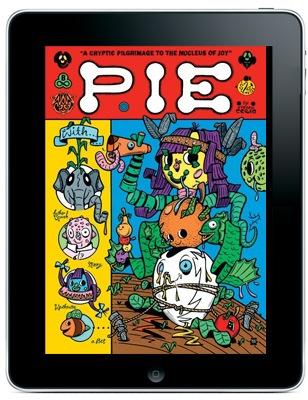AlternativeComics_Pie_comiXology.jpg