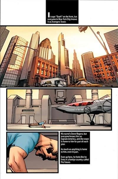 AvengersEndlessWartime_Preview1.jpg