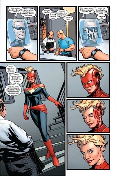 AvengersEndlessWartime_Preview4.jpg