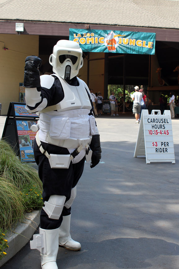 mbrittany_storm_trooper_welcome
