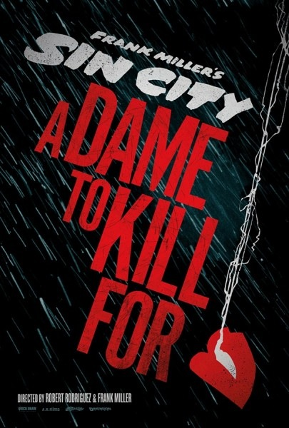 sin-city-a-dame-to-kill-for-poster-405x600.jpg