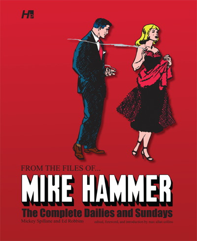 mike_hammer_cover_web