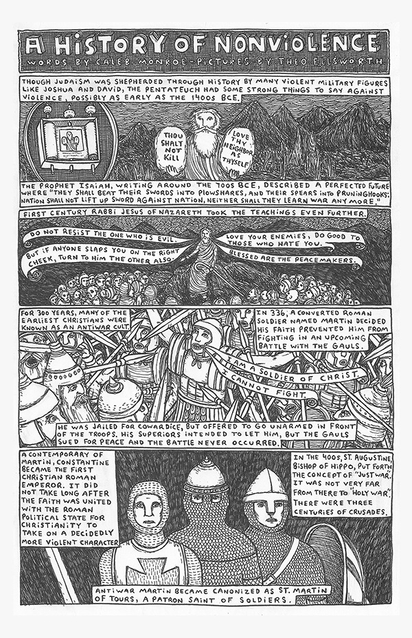 OccupyComics_CalebMonroe_pg1-600px.jpg