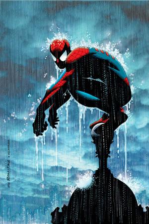 romita_jr_spiderman