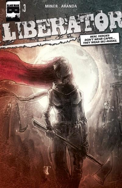 liberator_cover