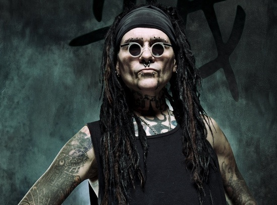 Al_Jourgensen_1343657789_crop_550x407.jpeg