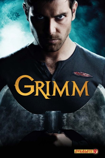 Grimm09-Cov-Subscription