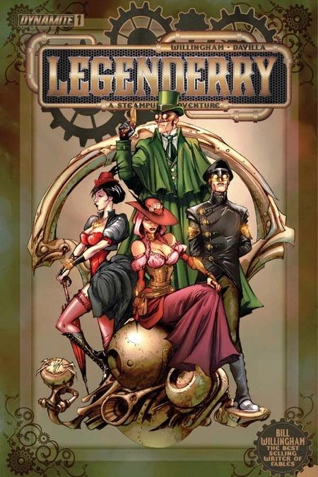 Legenderry01-Cov-Benitez.jpg