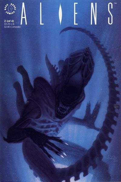 aliens1989series2