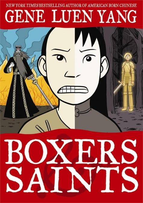 boxers_and_saints.jpg