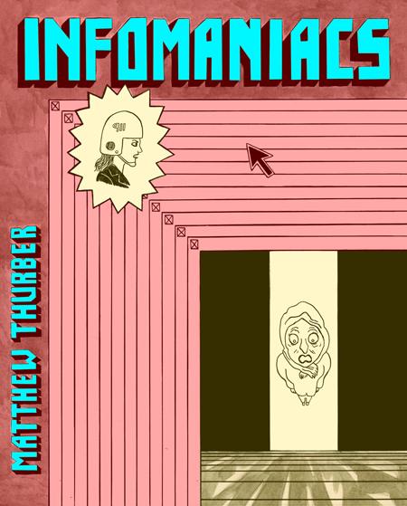 PictureBox INFOMANIACS