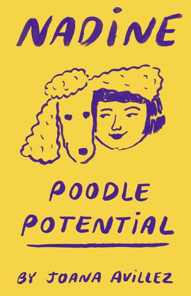 PoodlePotential for HeidiMacDonald